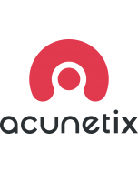 Acunetix - application security testing solution