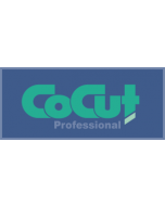 CoCut Professional 2021