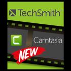 TechSmith Camtasia 2020