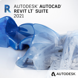 autodesk-autocad-2021-video