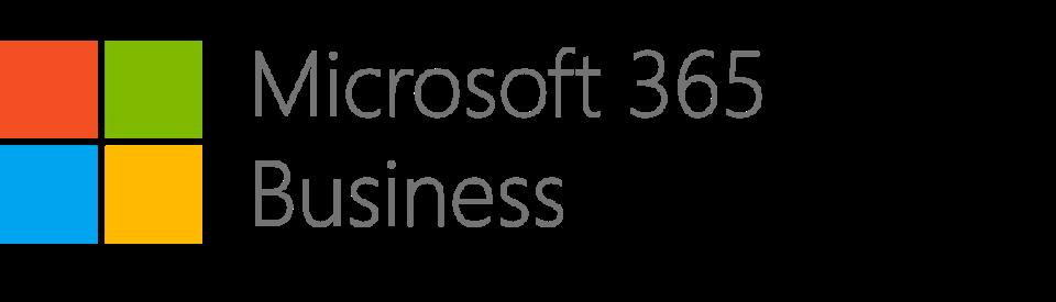 Microsoft 365 für Unternehmen - Jetzt im Shop!