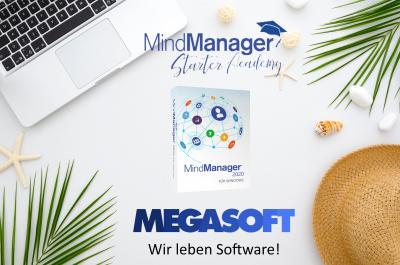 MindManager Starter Academy 2020
