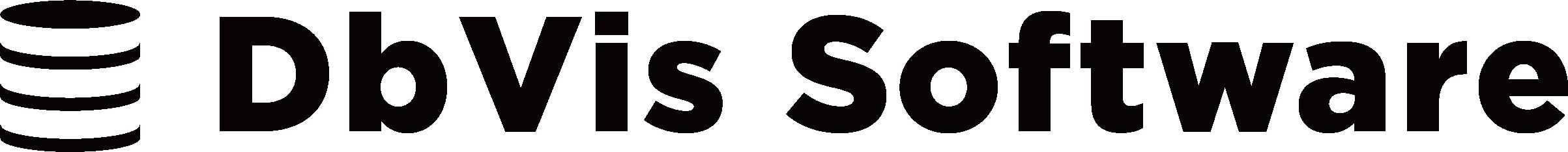 DbVis Software