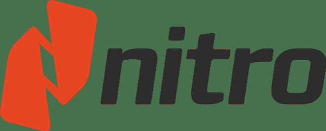 Nitro Software, Inc.