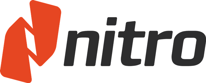 Nitro Software, Inc.