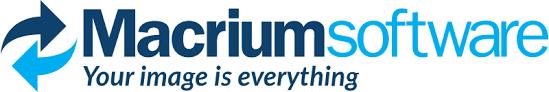 Macrium Software