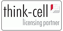 think-cell Software GmbH